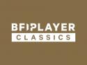 BFI Player Classics on Roku
