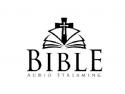 Bible Audio Streaming