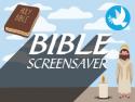 Bible Screen saver