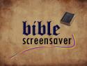 Bible Screensaver