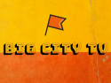 Big City TV