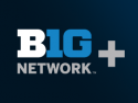 Big Ten Network+ on Roku