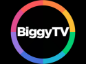 BiggyTV