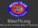 BikerTV.org
