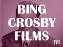 Bing Crosby Films
