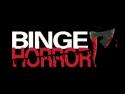 BingeHorror