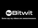 Bitwit