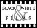Black & White Films
