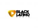 Black Latino Media