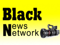 Black News Network