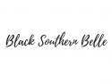 Black Southern Belle