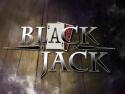 BlackJack!