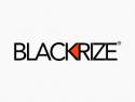 BlackRize