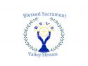 Blessed Sacrament ValleyStream