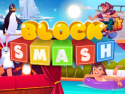 Block Smash