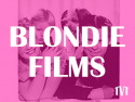 Blondie Films
