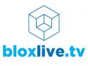 Bloxlive TV
