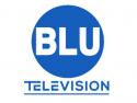 BLU Success Television