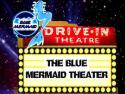 Blue Mermaid Theatre