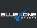 Blue Zone Sports