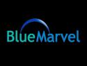 BlueMarvel