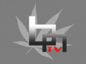 Blunt Nation TV