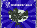 Bob Cummings on Air