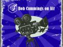 Bob Cummings on Air