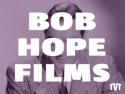Bob Hope Films
