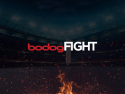 Bodog Fight