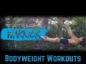 Bodyweight Warrior