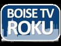 Boise TV