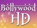 Bollywood Free Movies