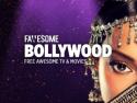 Bollywood Movies & Music on Roku