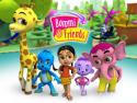 Bommi & Friends English Kids TV on Roku