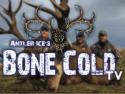 Bone Cold TV