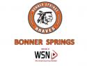 Bonner Springs