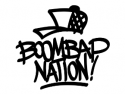 Boom Bap Nation TV
