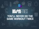 Booya Fitness