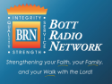 Bott Radio Network on Roku