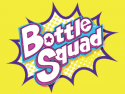 Bottle Squad