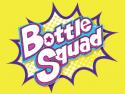 Bottle Squad