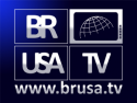 BR-USA TV