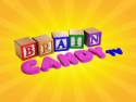 Brain Candy TV