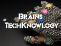 Brains TechKnowlogy