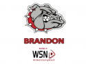 Brandon Bulldogs Athletics