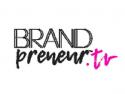 Brandpreneur TV