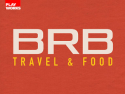 BRB Travel & Food