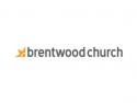 Brentwood Church TV