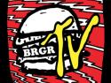 BRGRTV